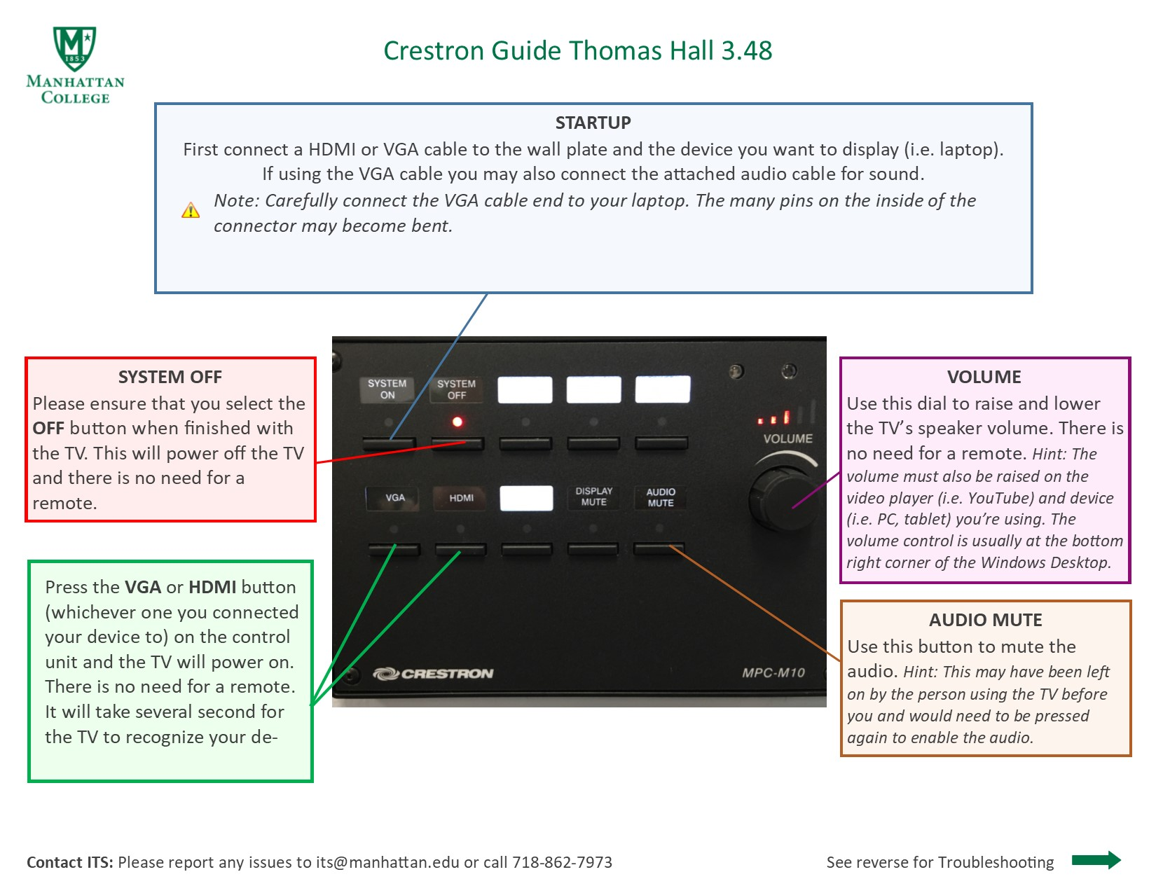 image depicting podium guide for Thomas 3.48
